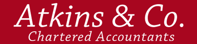 Atkins & Co – Local Accountants